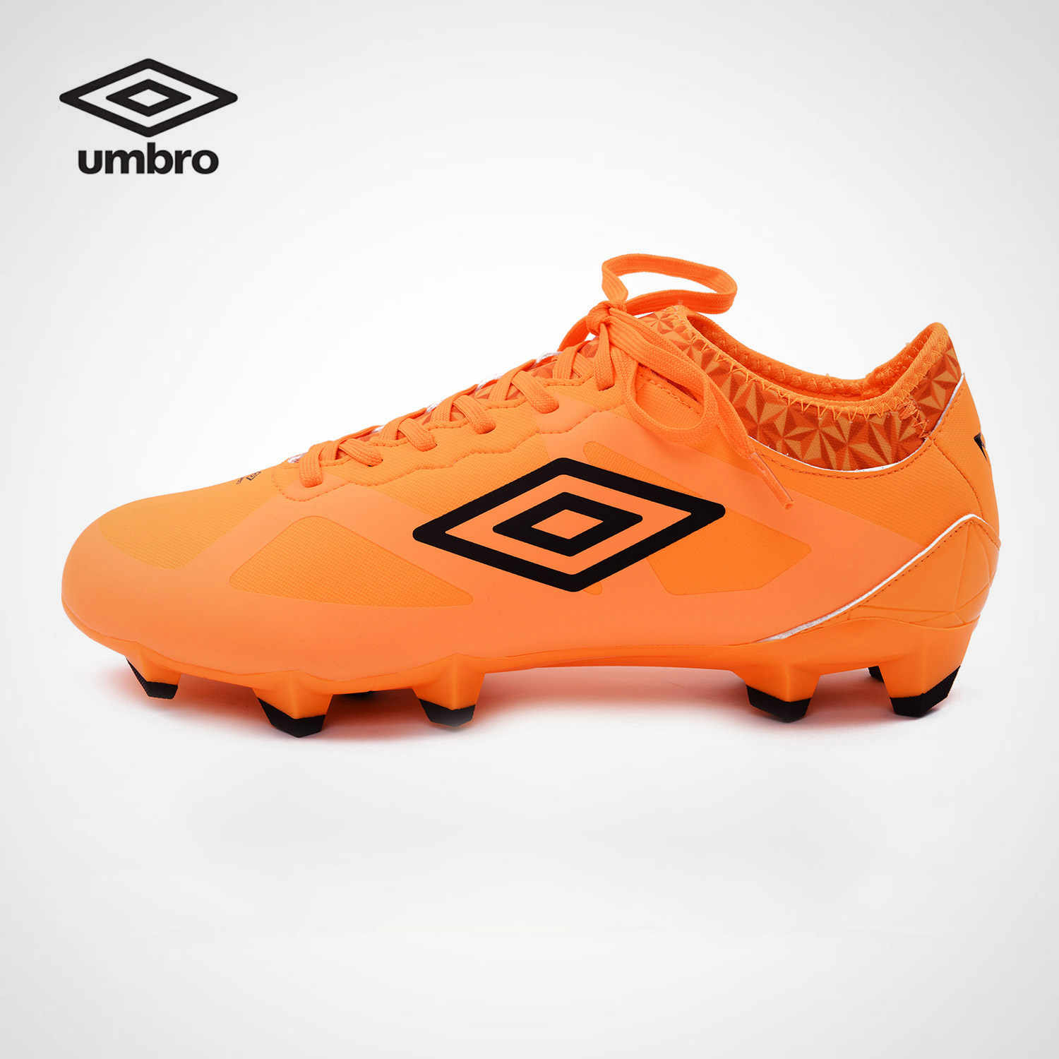 bf272b4ef ... Umbro Men's SexeMare Professional Soccer Cleats 2017 Newest Mens FG Football  Boots Soccer Shoes Ucc90153 ...