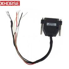 XHORSE – VVDI PROG programmateur MC9S12 câble de flash