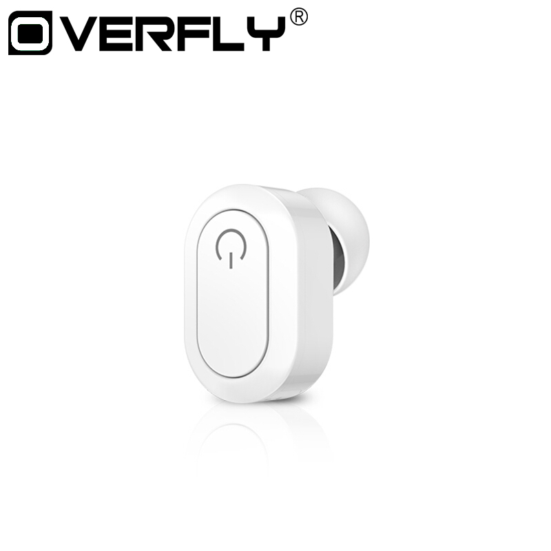 Wireless Headphones Small Headset Sport Invisible Headphone for Xiaomi iPhone Samsung fone de ouvido S530 Business Mini Earphone