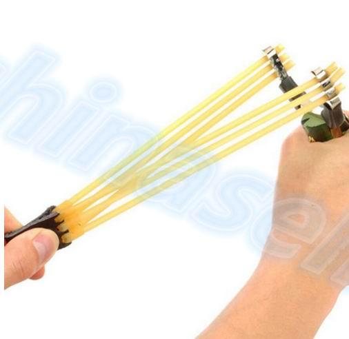 10 м Камуфляжная Лента наружный охотничий бионический скотч хлопок водонепроницаемый Speckle камуфляж стрельба из винтовки инструмент невидимая лента