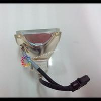 FREE SHIPMENT NSH310W Original Projector Lamp Bulb DT00601/ RLC-006 for Hita chi X1230/X1230W/X1250/X1250J/X1250W/CP-SX1350