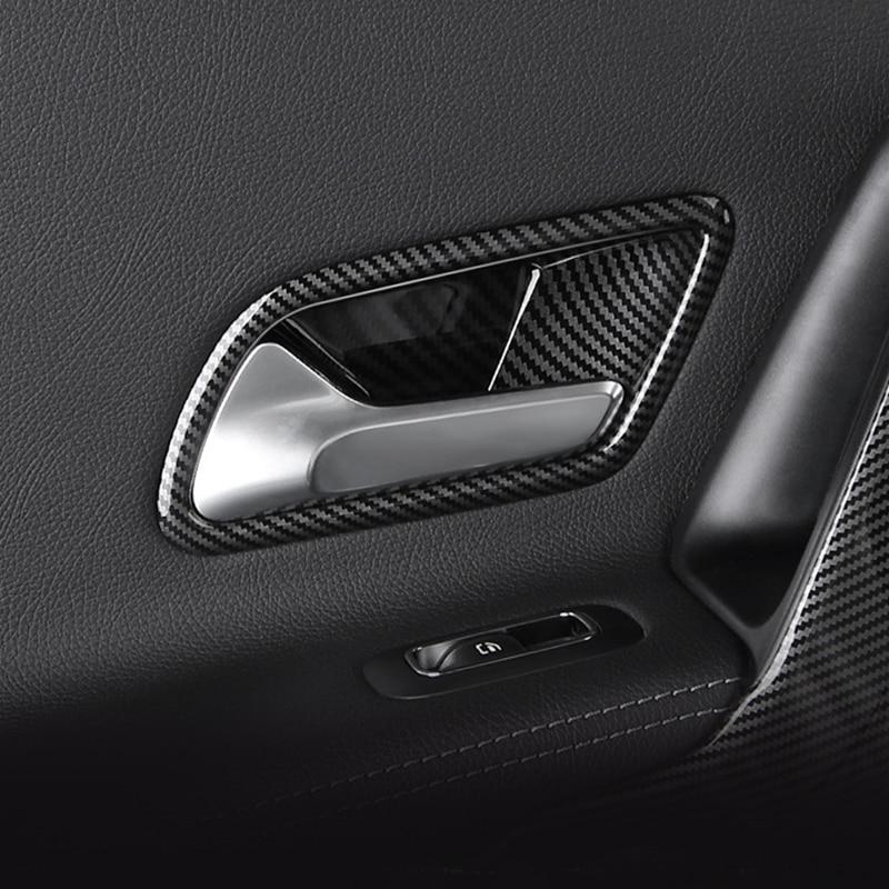 Benryhome.com : For Mercedes Benz A Class 180L 200L 2018