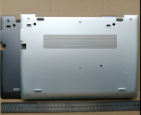 New laptop bottom case base cover for HP Elitebook 840 G5