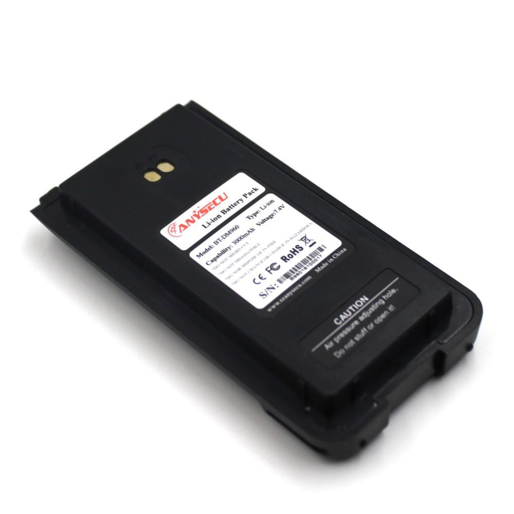 DM-960-V (5)