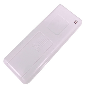 Image 5 - NEW  Air Conditioner remote control For ELECTROLUX YAK1F