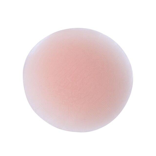 Tampon souple en Silicone pour Extension de cils Accessoires de maquillage Bella Risse https://bellarissecoiffure.ch