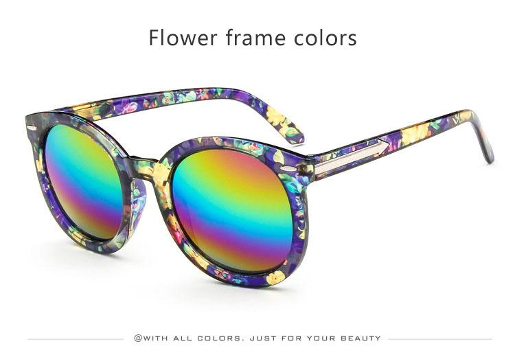 HTB1v6TGSXXXXXXqaXXXq6xXFXXXw - Marbling Sunglasses Women Round Frame PTC 268