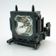 Lmp-h201 ersatz projektorlampe mit gehäuse für sony vpl-hw10/vpl-vw70/vpl-vw90es/vpl-vw85/vpl-vw80/vpl-hw20
