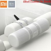 Original Xiaomi Smartmi Double Fans Car Air Cleaner Freshener Health Smart Purifier 70m3/H Purifying PM 2.5 Detector Purifier