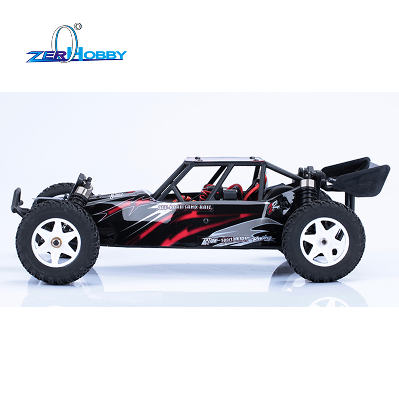 Online Get Cheap Rc Supercars Aliexpress Com Alibaba Group