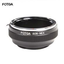 кольца объектив EOS Canon