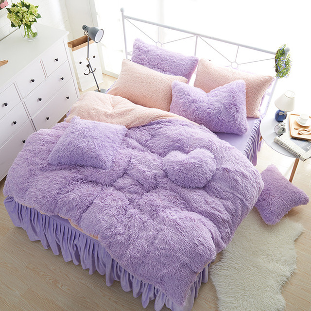 super duvet inside website covers soft incredible ordinary cover brilliant home fleece