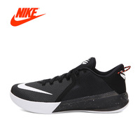 Intersport New Arrival Authentic Nike KOBE VENOMENON 6 EP Men S Breathable Basketball Shoes Sports Sneakers