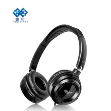 Bluetooth Foldable Headphones Wi-fi Stereo Bass Earphone three.5mm Wired Gaming Headset Over-ear Earplugs Handsfree With Mic