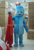 Сад ребенка Маскоты костюм для взрослых сад ребенка Маскоты костюм Бесплатная доставка