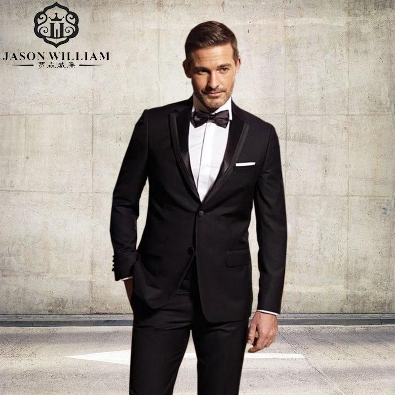 Online Get Cheap Dress Suit for Men -Aliexpress.com | Alibaba Group