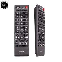 Controle Remoto de alta Qualidade CT-90325 Para Toshiba CT-90326 CT-90351 CT-90329 75014827 LCD TV Venda Quente