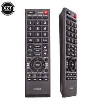 High Quality Remote Control CT-90325 For Toshiba CT-90326 CT-90351 CT-