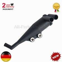 AP03 Давление регулирующий вентиль/масла 2000-2006 для BMW E52 E53 X5 Z8 4.4i 4.6is 11151705237 11 15 1 705 237