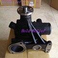 Новый водяной насос ME993681 для Mitsubishi 6D40
