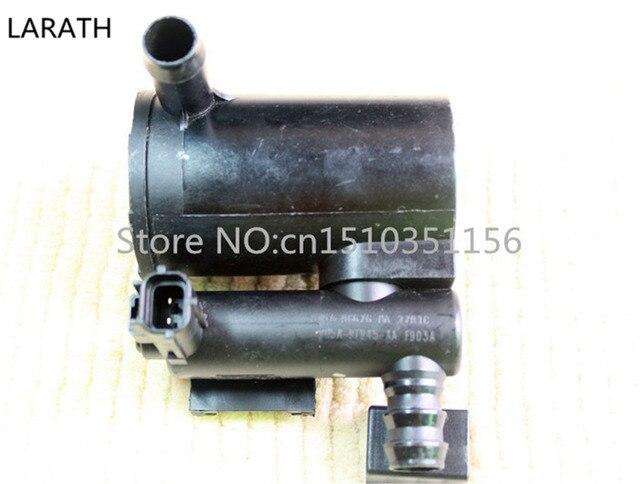 Larath For Fuel Tank Leak Detection Pump Solenoid Valve 6599350 9u5a 9c676 Ba 9f945 Aa
