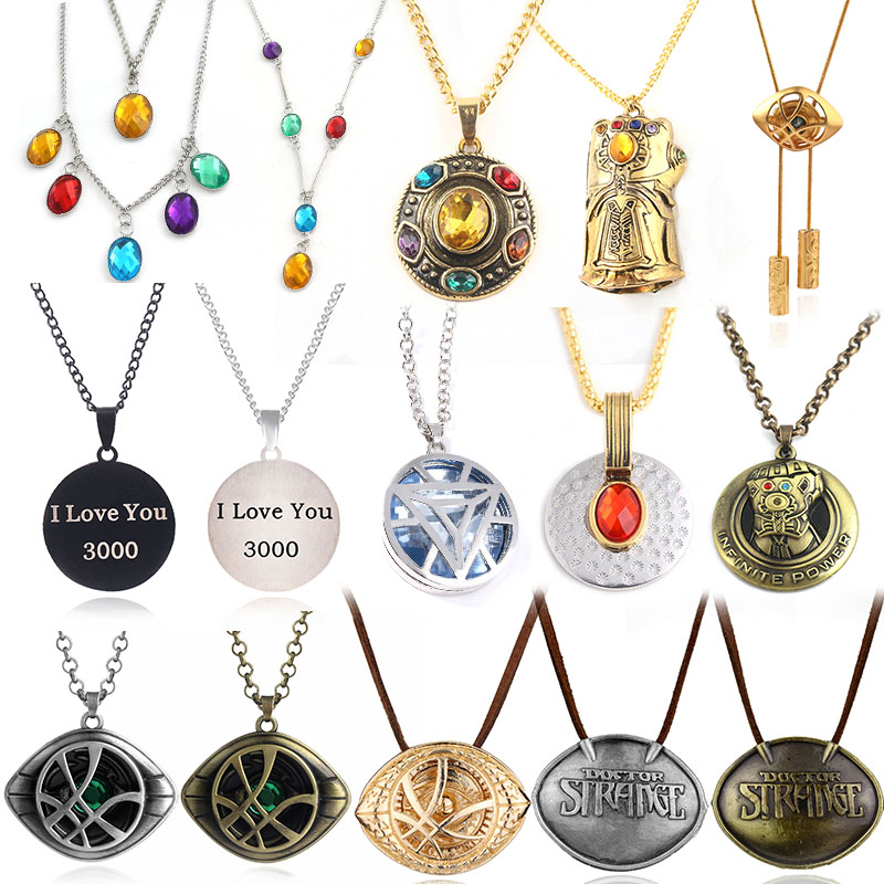 10Pcs//Lot Colorful Stainless Steel Necklace Choker Wire DIY Jewelry Findings VQ