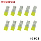 CROSSFOX Auto 10pcs ...