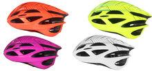 Bike Bicycle Cycling Helmet Size L casco bicicleta Free Shipping 221g
