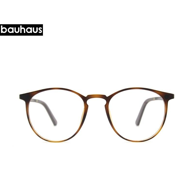 c414cccd7c De los hombres gafas de sol para la miopía de las mujeres gafas Grey lente  gafas