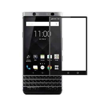Перейти на Алиэкспресс и купить Полное покрытие из закаленного стекла для BlackBerry keyone keytwo key one 2 two Key2 Lite LE K1 K2 DTEK70 keytwoLite Защитная пленка для экрана