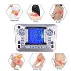 electro stimulation device
