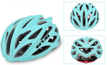 2015 New Bicycle Helmet Ultralight Cycling Helmet Casco Ciclismo Integrally-molded Bike Helmet Road MTB Helmet