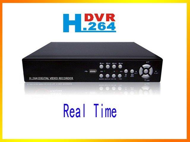 free shipping 4ch dvr h 264 cctv standalone vga support 1 pcs rh aliexpress com 4 ch h 264 dvr manual 4ch h 264 dvr software download