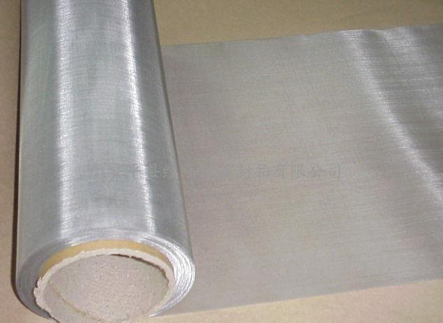 40 mesh UNS N08904 super estoque fornecimento de malha de arame de filtro de aço inoxidável 50 CM * 100 CM - 3