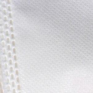 Image 4 - Dokuma Olmayan Kumaş Çoklu Filtre Toz elektrikli süpürge torbası Miele S2110 S421I S5280 S8330 S8340 Elektrikli Süpürge Aksesuarları