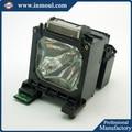 Compatible Projector Lamp MT60LP / 50022277 for NEC MT1060 / MT1060R / MT1060W / MT1065 / MT860 / MT1065G / MT1060G / MT860G ETC