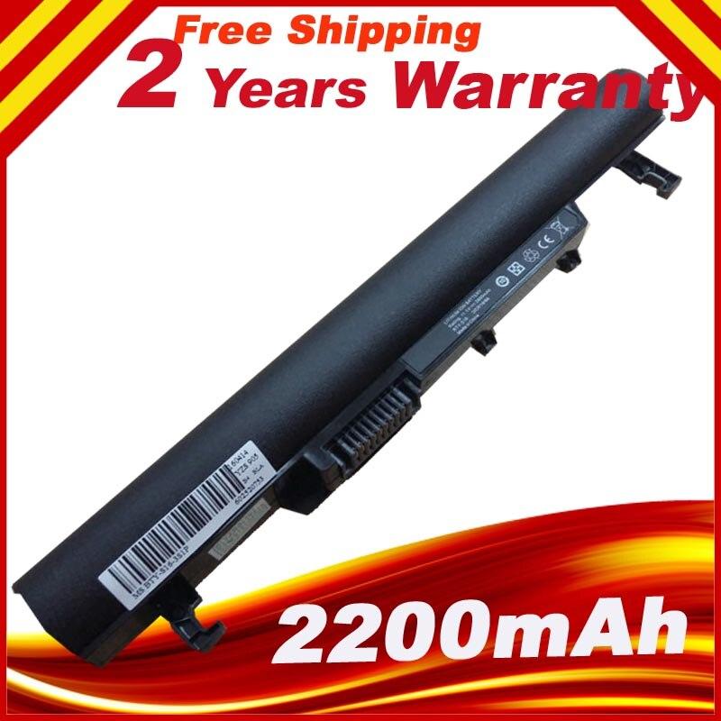 Batterie bty-s16 bty-s17 925t2008f für msi ms-n082 wind u180 u160 u160dx u160dxh u160mx 3 cell