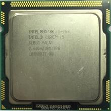 AMD AMD Athlon II X4 CPU Processor 2.5GHz 6MB L3 Cache AM3 PGA938 905E can work