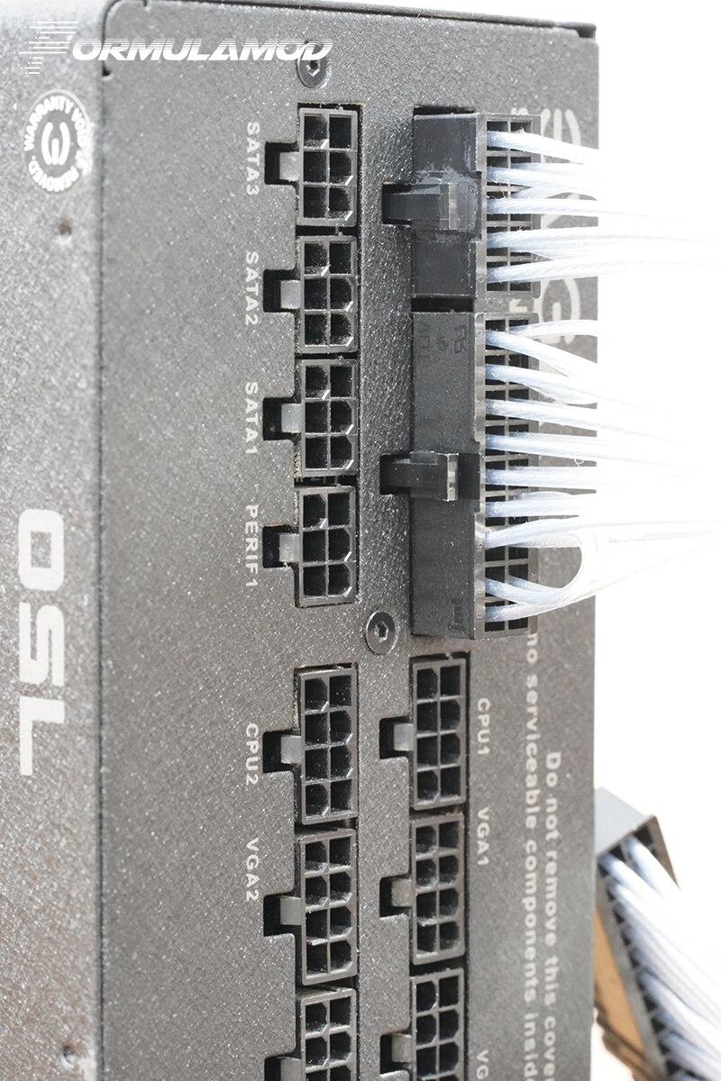 EVGA-D1