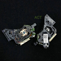 New KEM 490AAA Laser & Mechanism, (KES 490A Laser) for Sony PlayStation 4 PS4