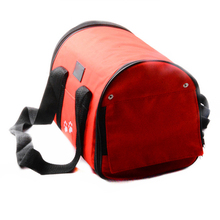 Pet Carrier Dog Supplies Cat Carrier Backpack Front Chest Backpack Pet Bag Multicolor Pet Products Dog Carrier Free Shipping
