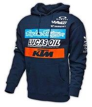 wholesale ktm motorbike males's jacket/ Race Jacket /Waterproof informal fits /motorbike clothes