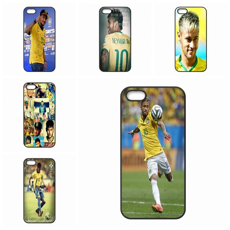 Brazil,Trend
