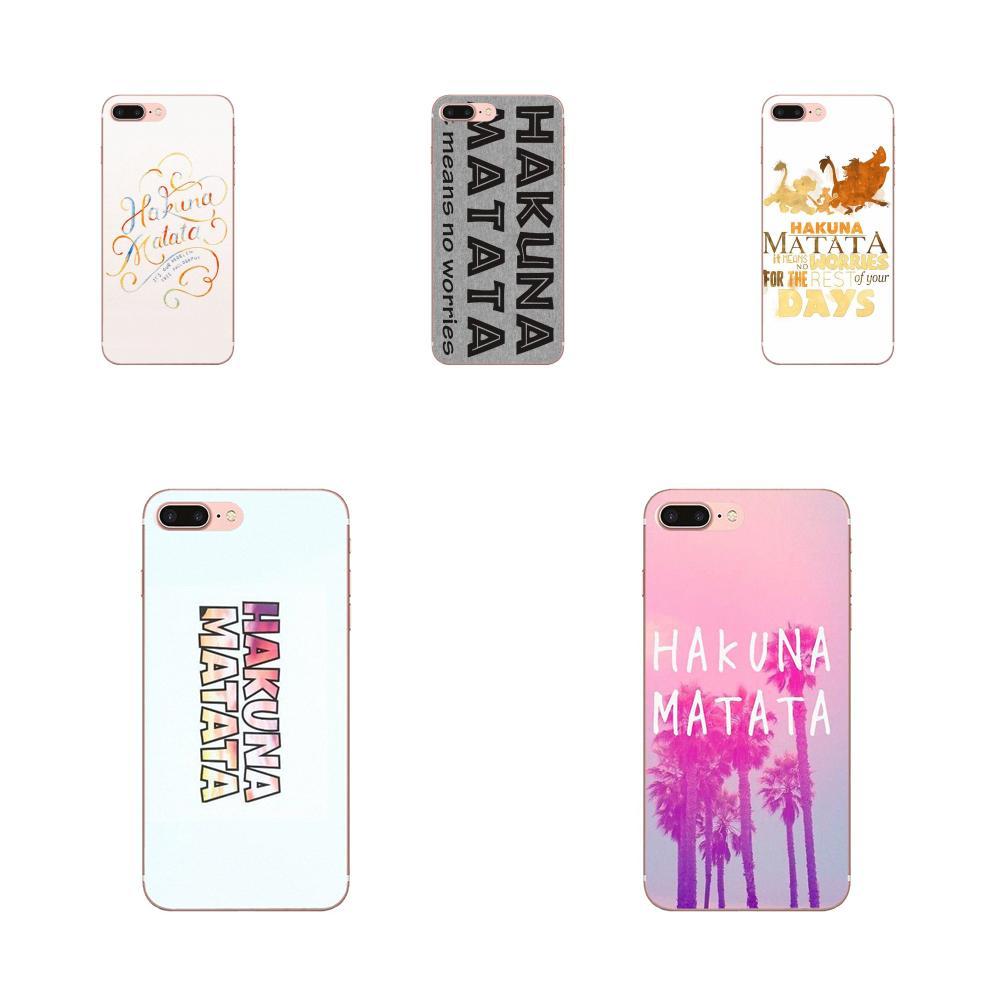 Phone Bags & Cases Tv Greys Anatomy Tpu Covers Cases For Sony Xperia Z Z1 Z2 Z3 Z4 Z5 Compact Mini M2 M4 M5 T3 E3 E5 Xa Xa1 Xz Premium
