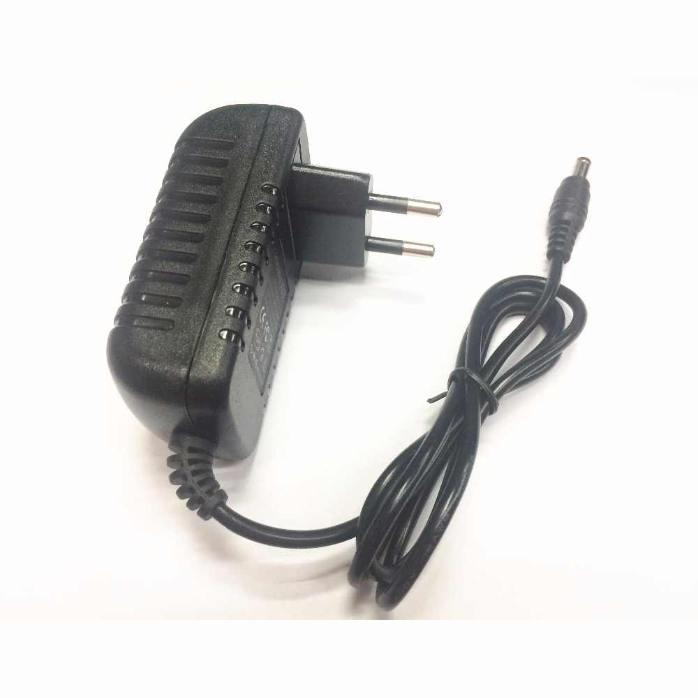 9V AC Adapter for Boss ME-25 ME-50 ME-70 ME-80 DS-1 DD-20 GT-10 HM-2 RC-3  RC-30 RV-5 RV-6 TU-3 VE-20 Pedal Charger Power Supply