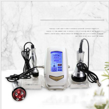 New 40K Cavitations Slimming Machine Touch screen Ultrasonic