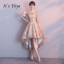 2c19beff61a53 Popular Tea Length Lace-Buy Cheap Tea Length Lace lots from China ...