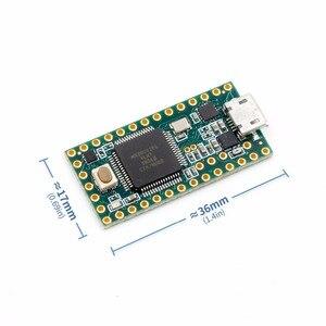 Image 2 - ARM Teensy 3.2 ve başlık geliştirme kurulu Model no 2756