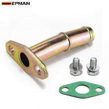 Epman Sport For Garrett GT25 GT28 GT30 GT35 Ball & Journal T