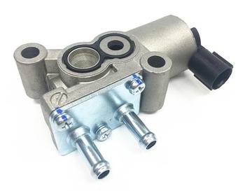 High Quality Idle Speed Motors Idle Air Control Valves 36450-P08-004 Fit for Honda Civic Imported From Taiwan